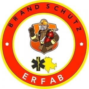 Brandschutz Ausbildung in der Schweiz |ERFAB