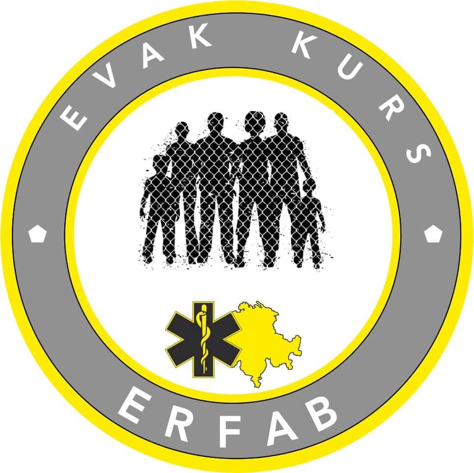 EVAK Evakuationskurse in der Schweiz | ERFAB