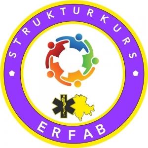 Strukturkurse für Berufsfachleute der ERFAB in der Schweiz